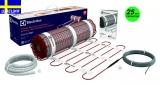 Нагревательные маты Electrolux Easy Fix Mat (самоклеящийся)