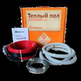 Греющий кабель Warmstad (для теплого пола)