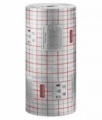 Пенотерм НПП ЛП 3мм (Подложка для тёплого пола)