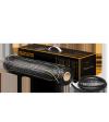 Нагревательный мат «Золотое сечение» GS-160-1,0