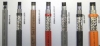 Саморегулирующийся греющий кабель SAMREG (SRL) 30-2 (неэкранированный)