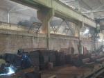Завод Металлоконструкций_1