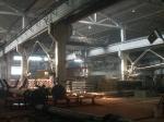 Завод Металлоконструкций_2