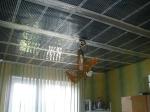греющий потолок_1