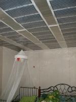 греющий потолок_3