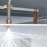 Решение для установки на подшивные потолки любых типов и на потолок типа «Armstrong»