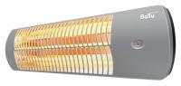 Обогреватель инфракрасный Ballu BIH-LW-1.5 (1,5 кВт)