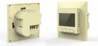 Терморегулятор Priotherm PR-119