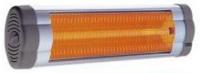 Обогреватель инфракрасный SCARLETT SC-254 (2,3 кВт)