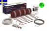 """Нагревательный мат """"Electrolux Multi Size Mat"""" EMSM 2-150-0,5 (Растягивающийся)"""