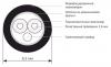 Резистивный нагревательный кабель для уличного обогрева StemEnergy RTS
