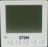 Терморегулятор программируемый SET-04