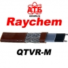 Саморегулирующийся греющий кабель Raychem (Производство АМЕРИКА)