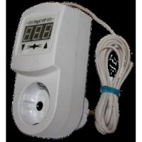 Терморегулятор ТР-10 (МТР-2)