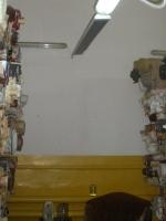 Мебельная фабрика ЮВАЮ_2