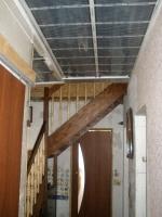 греющий потолок_4